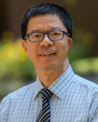 Wang Ken
